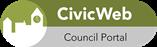civicweb portal